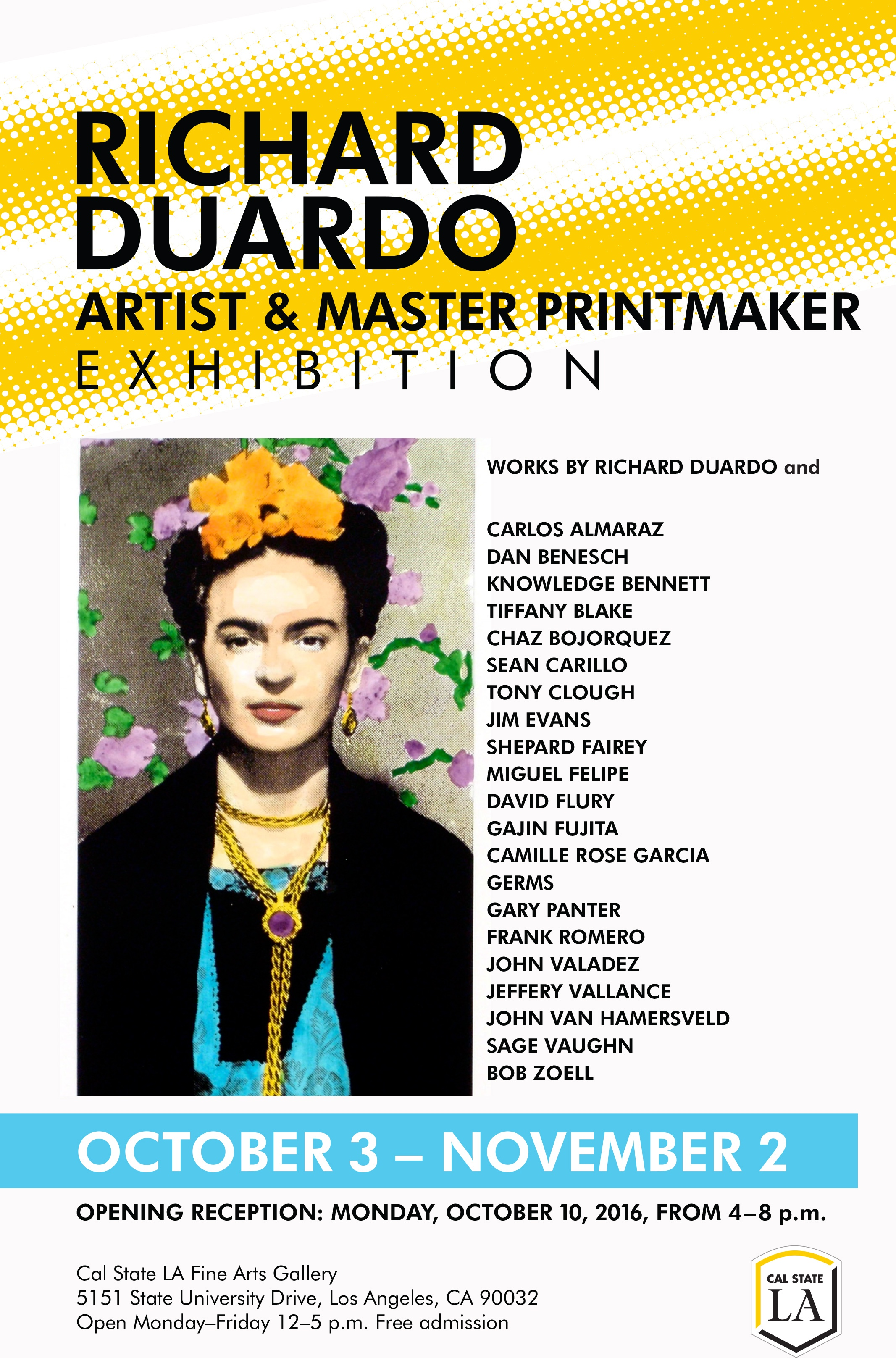 Richard Duardo exhibition poster.pdf